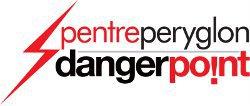 Dangerpoint